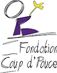 Association soutenue